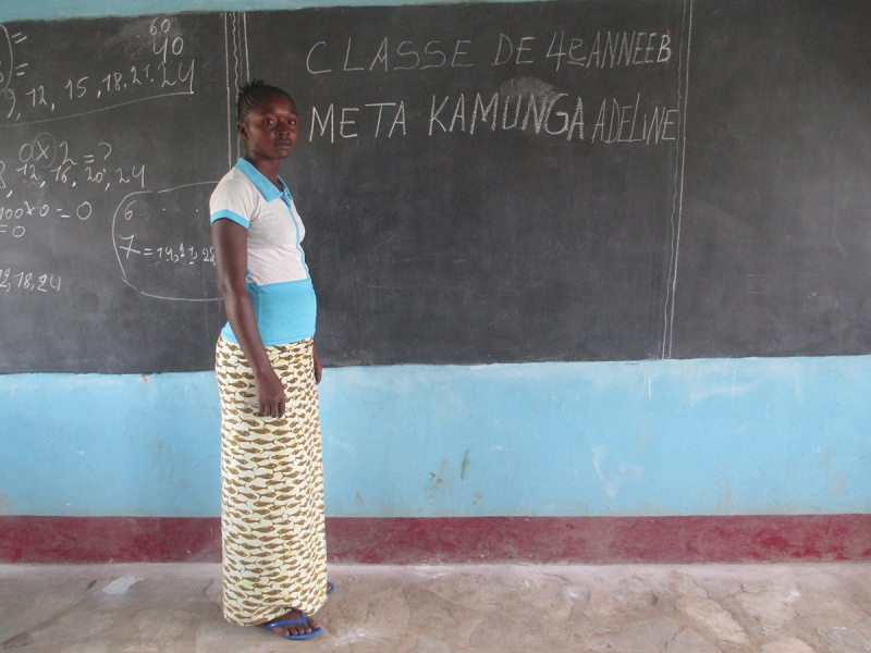 4B-Mme-Adeline-META-KAMUNGA