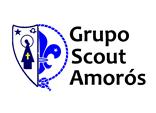 Grupo Scout Amorós