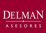Delman asesores