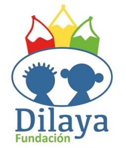 Fundación Dilaya