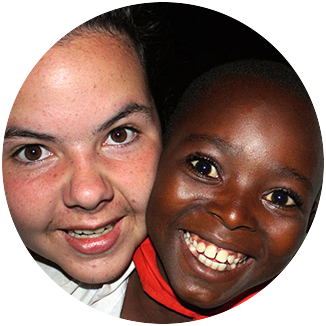 Fundacion Dilaya - Donante