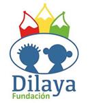 Fundación Dilaya Logo