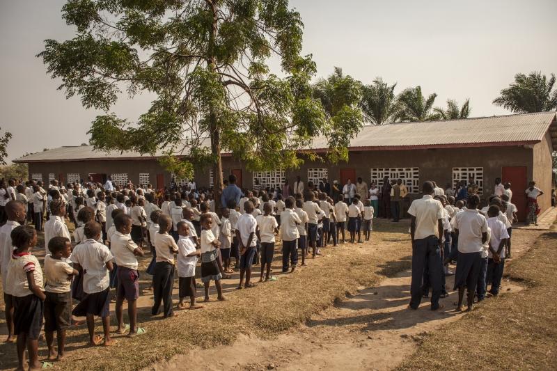 Congo_64