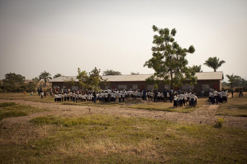 Congo_65