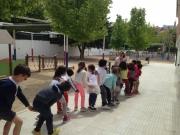 Colegio Público Príncipe Don Felipe