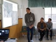 Colegio Nervión