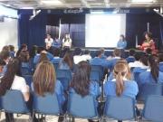 Colegio Santa Helena