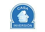 Casa Inversión