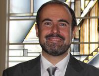 Eugenio Lujan