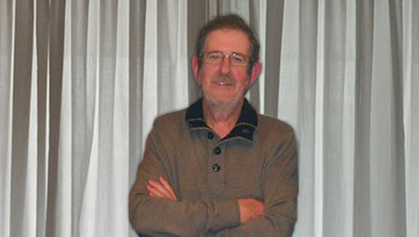 Paco L. Guijosa